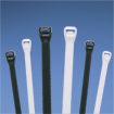 Cable Ties Super Grip