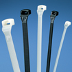 Contour-TY Cable Ties