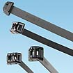 Dura-TY Cable Ties