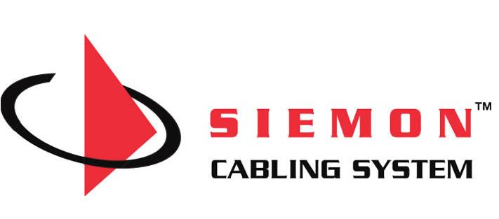 Siemon USA Logo